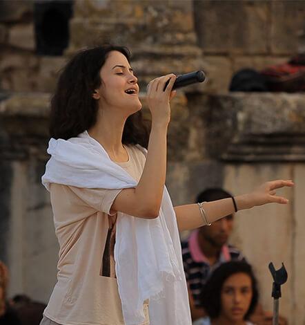 Tunisian-Theatre-4