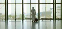 01 Airport E-gates_03