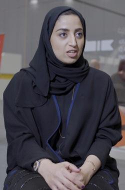 QB_Qatar Economy_ِEdit.00_21_42_08.Still0012