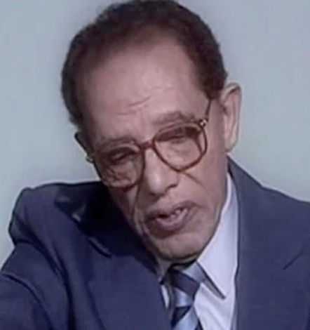 Mostafa Mahmoud-1