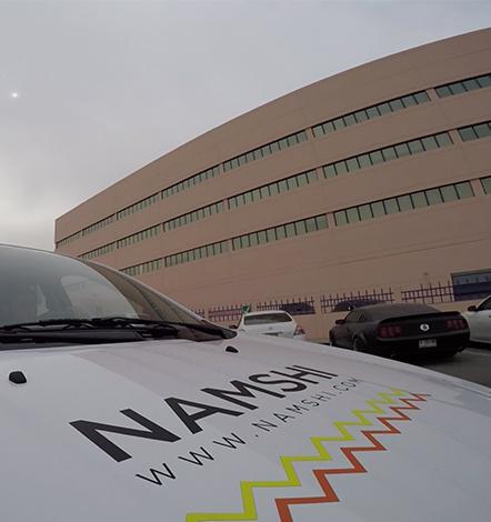 Namshi-9
